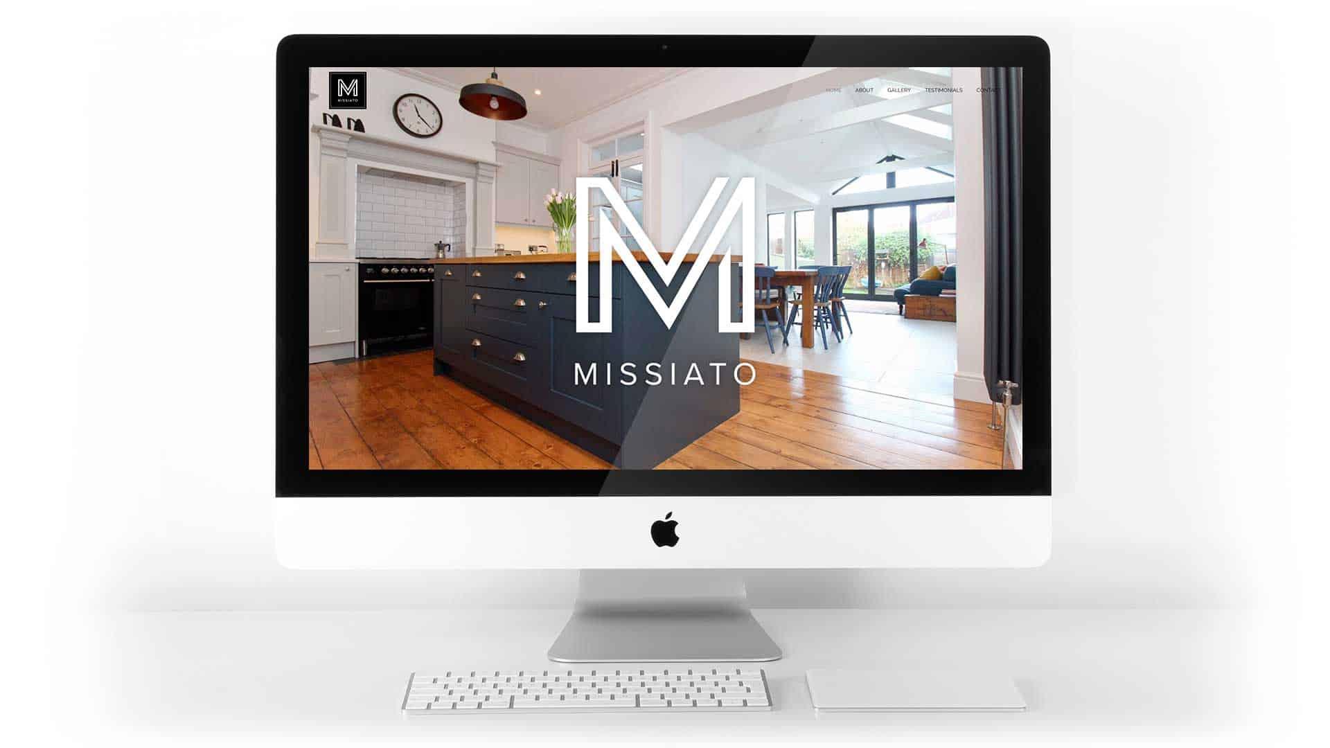 www.missiato.co.uk